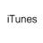 iTunesWorldTopSongs