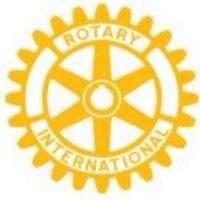 RotaryMaassluis