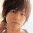 Tori_Matsuzaka