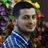 ahmad_howari