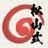 @matsuyama_shiki