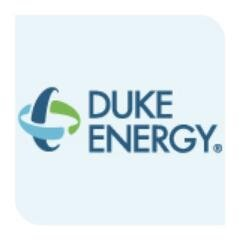 Duke Energy Storm Social Profile