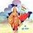 @reach_anuradha