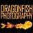 @DragonfishUK