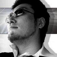 総師範KSK | Social Profile