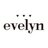 evelyn_tokyo