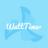 The profile image of WattTimeCA