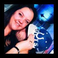Michael Joe Voght | Social Profile