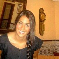 @albita_jugona8