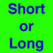 shortorlong profile