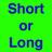 @shortorlong