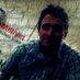 Erhan Cebeci's Twitter Profile Picture