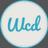 @webcanvasdesign