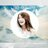 Twitter result from YoonAddictArg