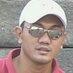 @AkurniawanBoy