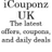 Twitter result for Currys from icouponzuk