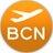 AeroBarcelona_ profile