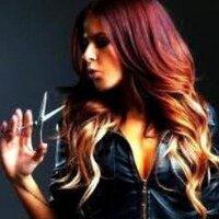 Hair Diva | Social Profile