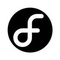 designfirm