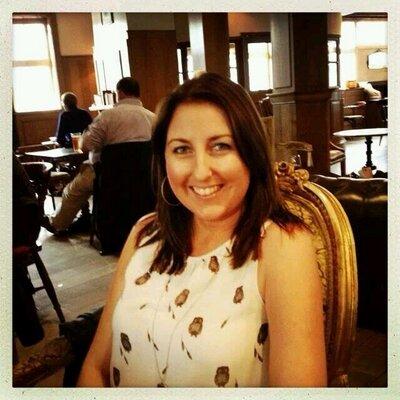Philippa D | Social Profile