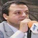 Waleed Sharaby
