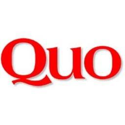 Revista QUO Social Profile
