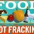 @FoodNotFracking