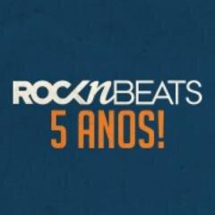 Rock 'n' Beats Social Profile