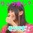 @yabusyu_lover