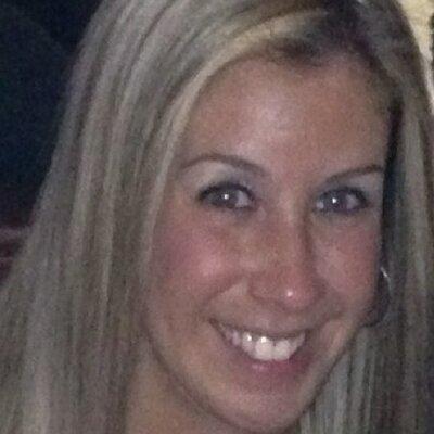 Janine Risani   Social Profile