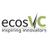 @ecosVC
