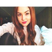 Amanda Dayon | Social Profile