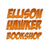 Ellison Hawker
