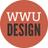 WWU Design