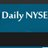 DailyNYSE profile