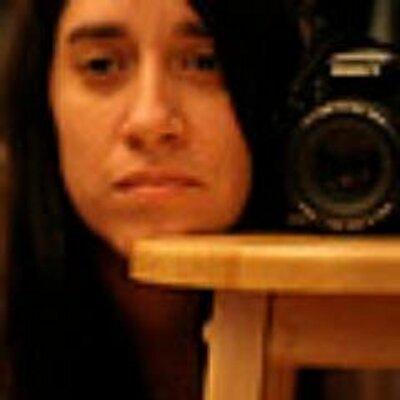 Maryanne Ventrice | Social Profile