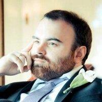 Kevin Downey   Social Profile