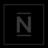 NIALLLuxuryUS
