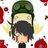 The profile image of pazu_yoruno_557