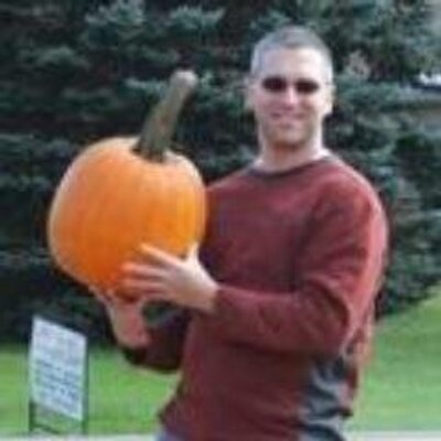 Jason Schrage   Social Profile