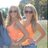 kelsey_gund