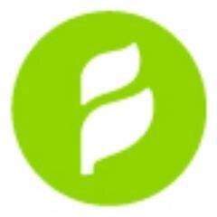 Banyan Branch Social Profile