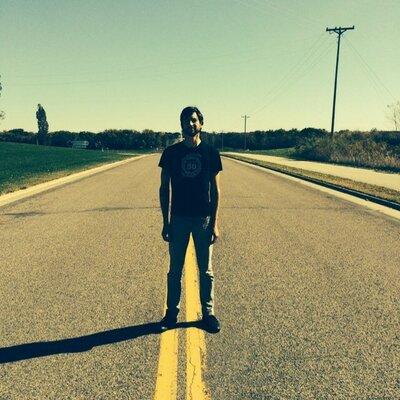 Trenton J. Raygor | Social Profile
