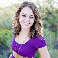 Allison Bess | Social Profile