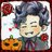The profile image of goroman126