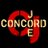 ConcordJoeBand