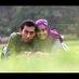 @Mahdi_taufik