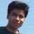 @ashutoshs11