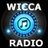 Twitter result for Natural Collection from WICCANRADIO