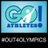 GO_Athletes profile